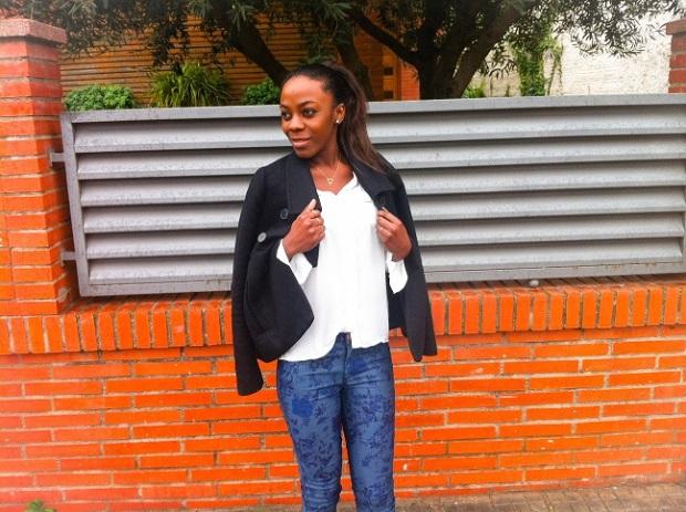 jeans estampado floral2