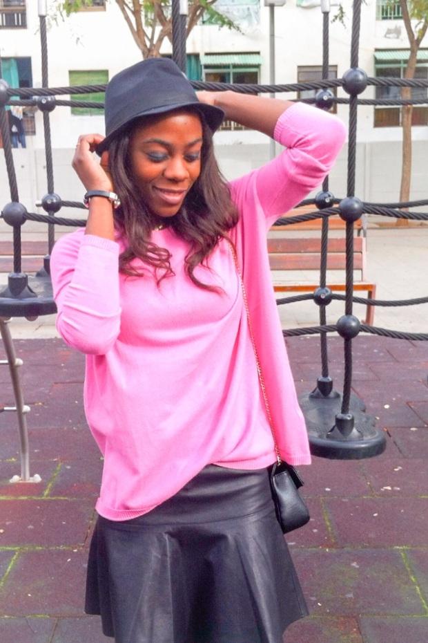 Jersey rosa chicle_adribohocloset1