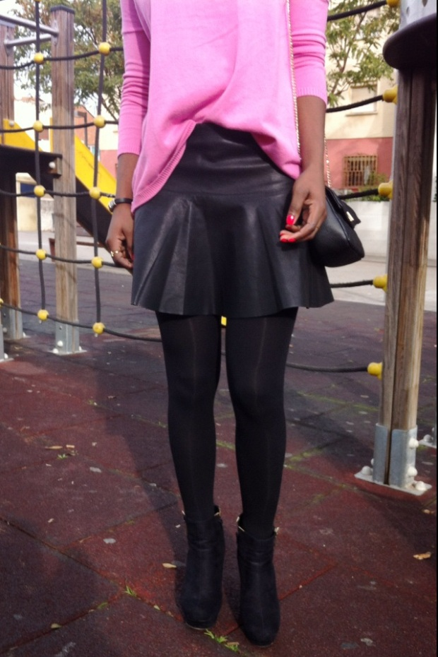 Jersey rosa chicle_adribohocloset2
