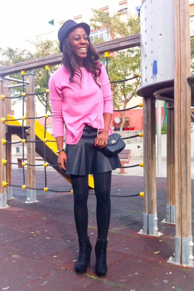 Jersey rosa chicle_adribohocloset3