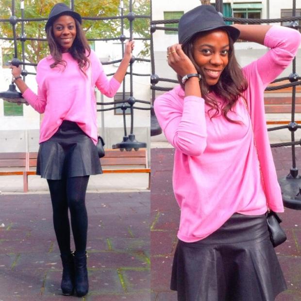 Jersey rosa chicle_adribohocloset4