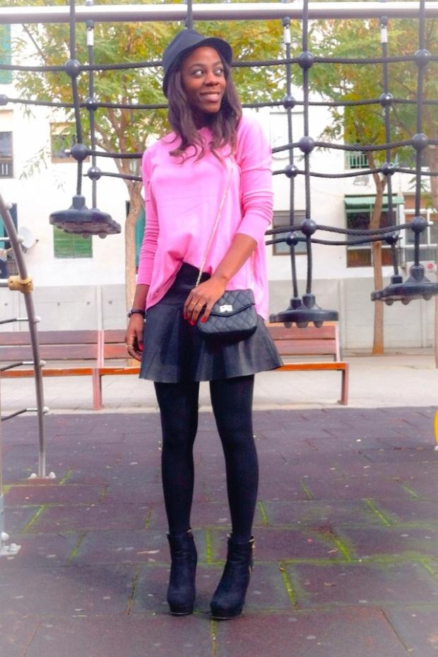 Jersey rosa chicle_adribohocloset5