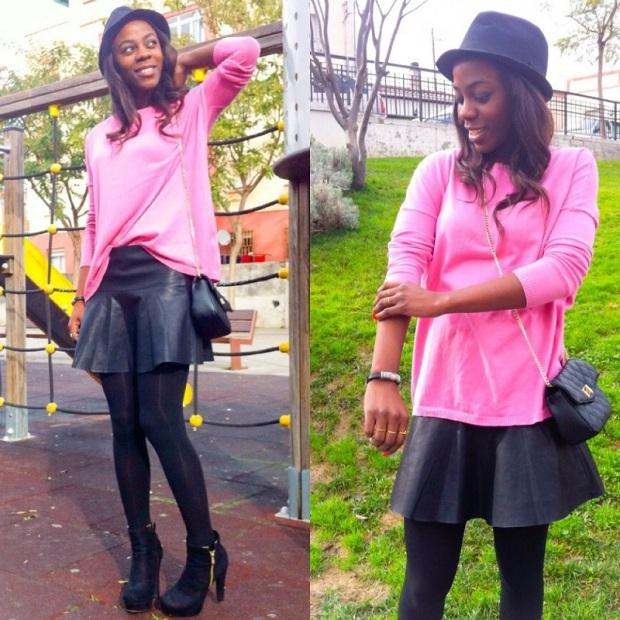 Jersey rosa chicle_adribohocloset6