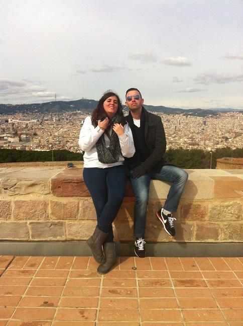 castillo Montjuic3