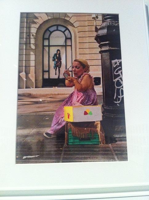Exposición Joan Colom_Yo hago la calle_Jo faig el carrer5