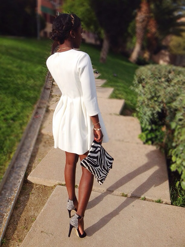Vestido_white_dress_blanco_GIRISSIMA_Adribohocloset8