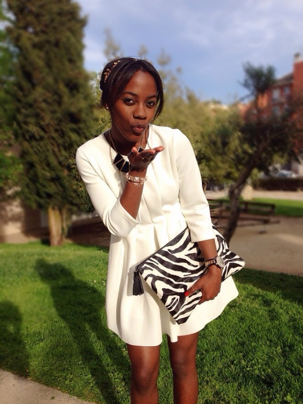 Vestido_white_dress_blanco_GIRISSIMA_Adribohocloset9