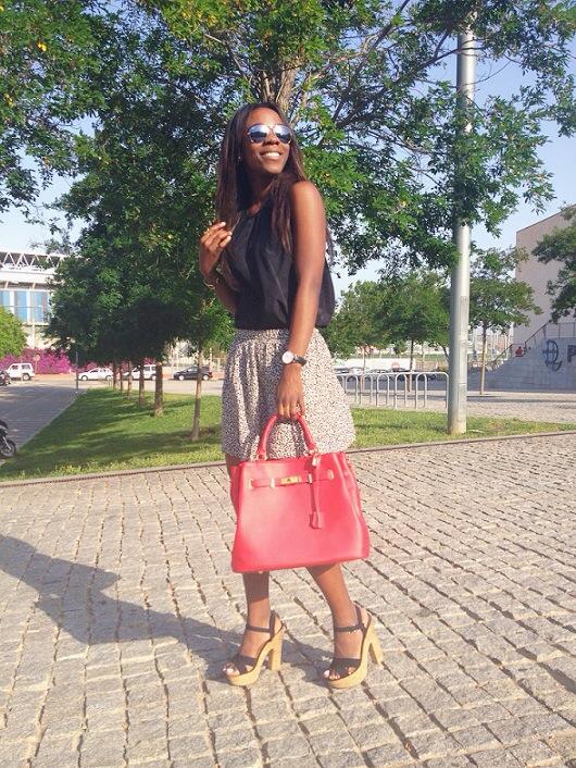 red bag_bolso rojo_LUSSTRA_bohocloset2