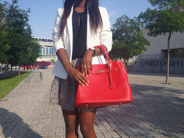 red bag_bolso rojo_LUSSTRA_bohocloset3