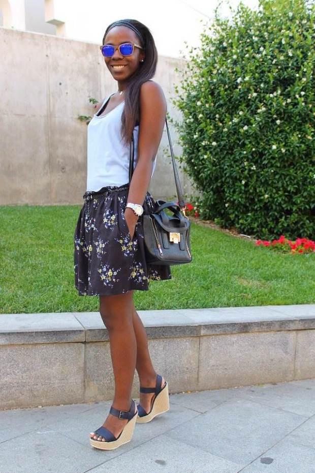 falda flores MANGO_Tippishop_adribohocloset10