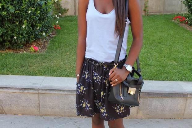 falda flores MANGO_Tippishop_adribohocloset8