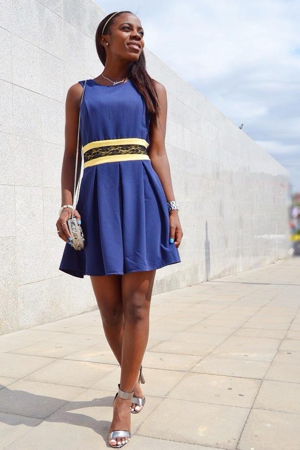 blue lace dress_WALG_adribohocloset12