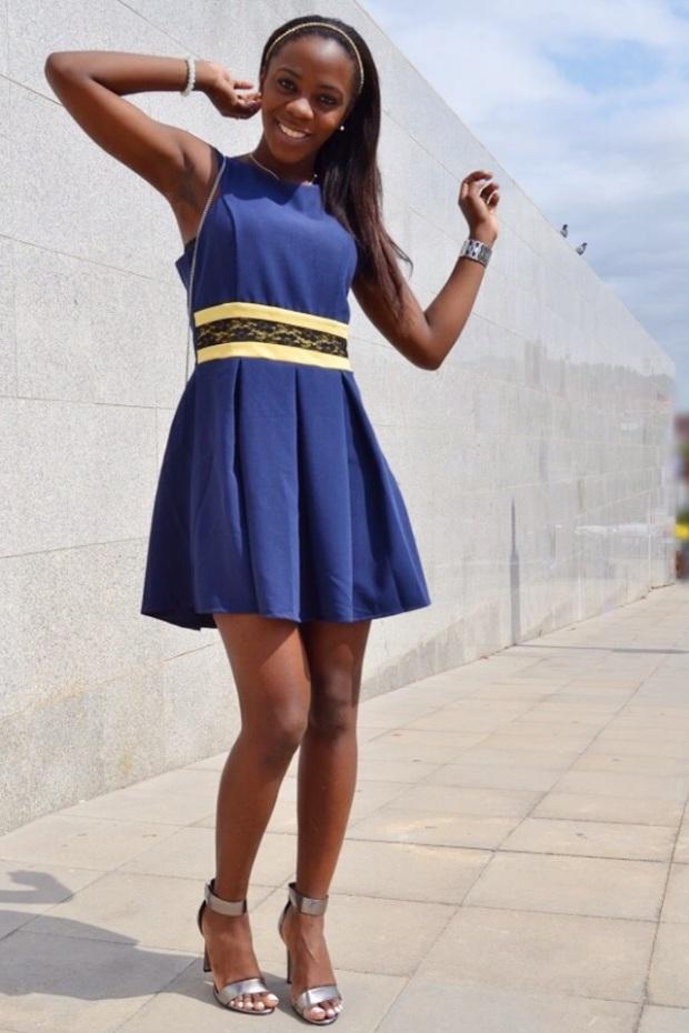 blue lace dress_WALG_adribohocloset15