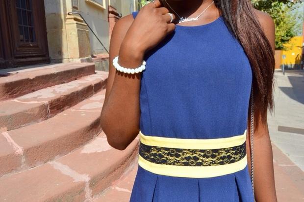 blue lace dress_WALG_adribohocloset5