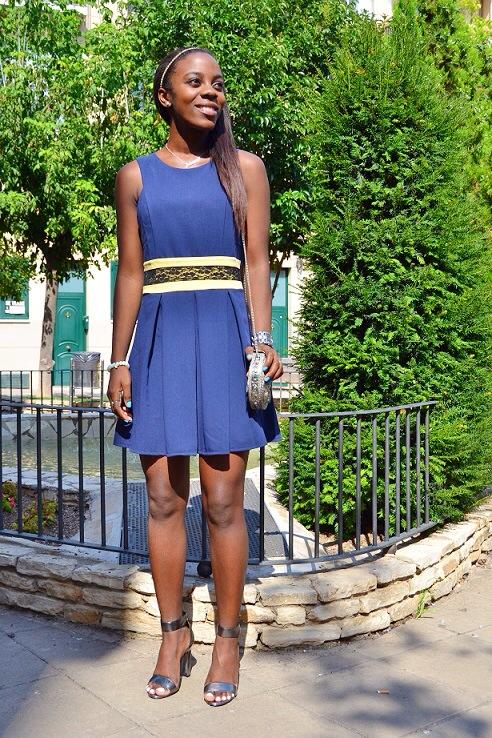 blue lace dress_WALG_adribohocloset6