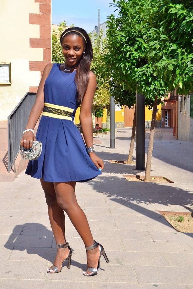 blue lace dress_WALG_adribohocloset7