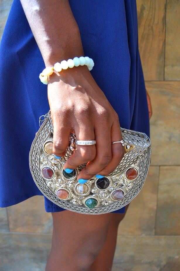 blue lace dress_WALG_adribohocloset8