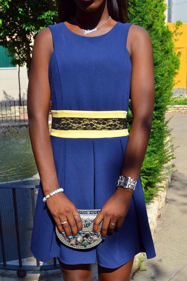 blue lace dress_WALG_adribohocloset9