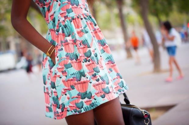 Colorfuldress_happy PARAMITA_Bohocloset