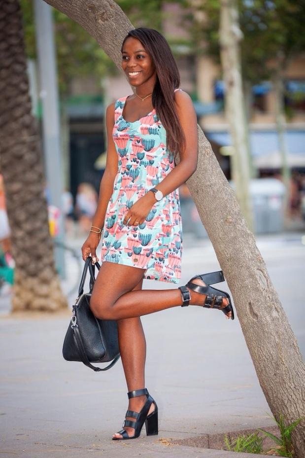 Colorfuldress_happy PARAMITA_Bohocloset3