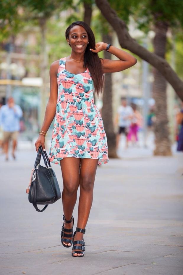 Colorfuldress_happy PARAMITA_Bohocloset5