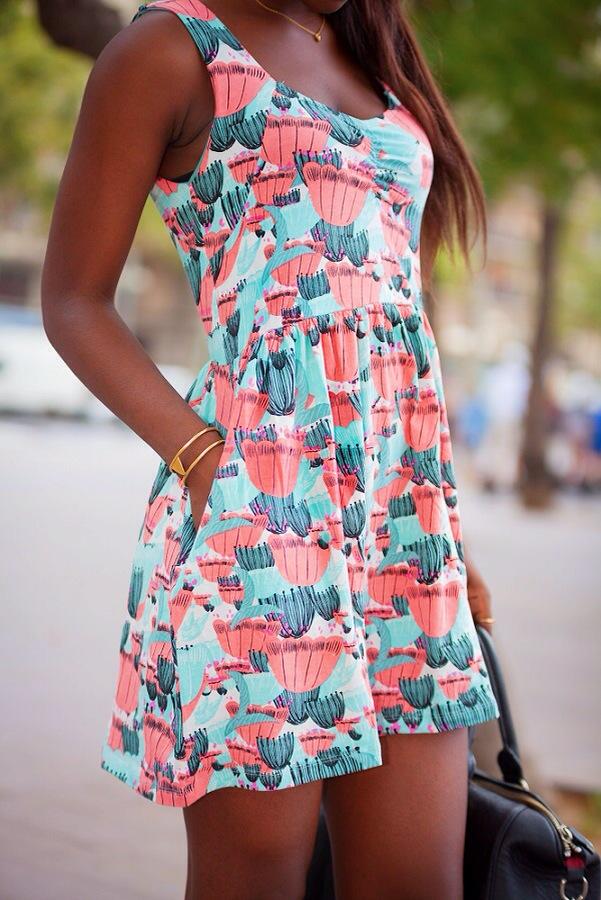 Colorfuldress_happy PARAMITA_Bohocloset8