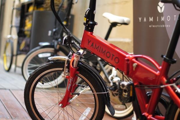 Yamimoto_bicicletaelectrica_adribohocloset_adictik