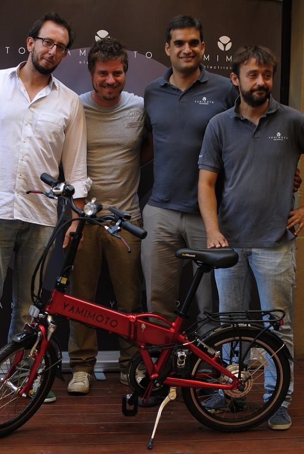 Yamimoto_bicicletaelectrica_adribohocloset_adictik13