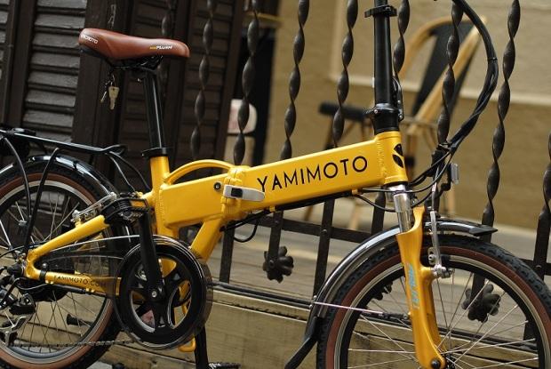 Yamimoto_bicicletaelectrica_adribohocloset_adictik2