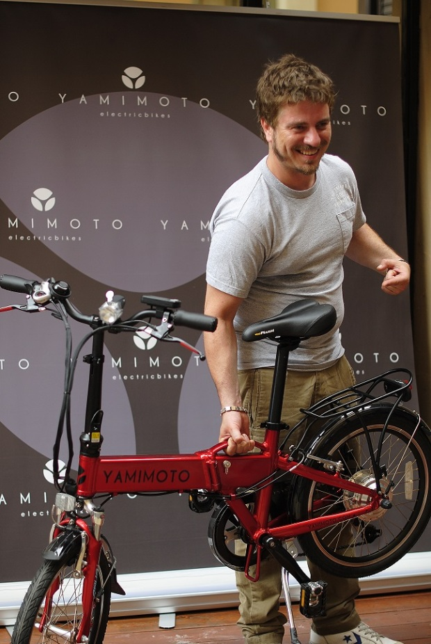 Yamimoto_bicicletaelectrica_adribohocloset_adictik4