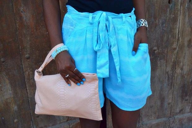 shorts mint PARAMITA_clotchrosa ELLE_Adribohocloset8