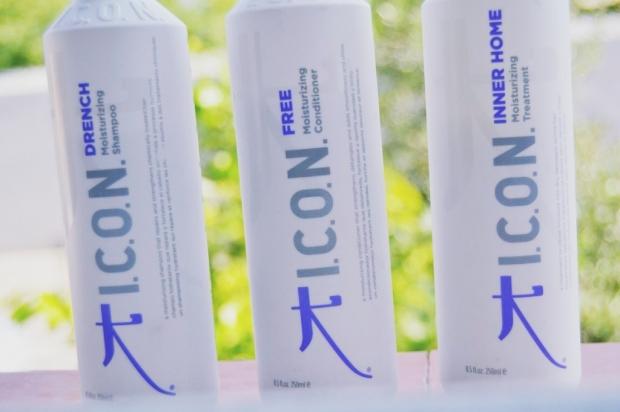tratamiento pelo ICON_EDUARDOSOUTO5