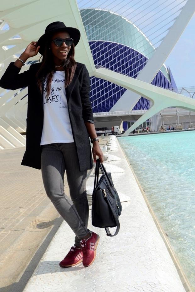 burgundysneakers_MUSTANG_bohocloset100
