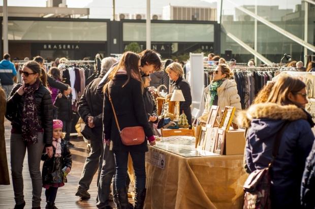 Downtown-market-maremagnum-W2013-HD-77