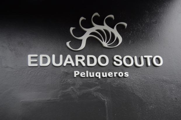 EDUARDO SOUTO_BOHOCLOSET5