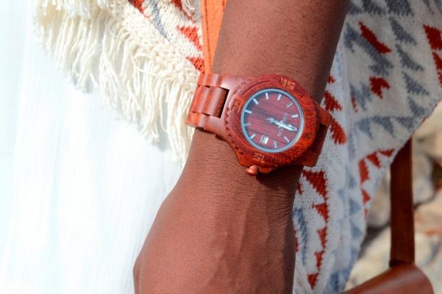 reloj madera_woodwatch_lusstra_bohocloset15