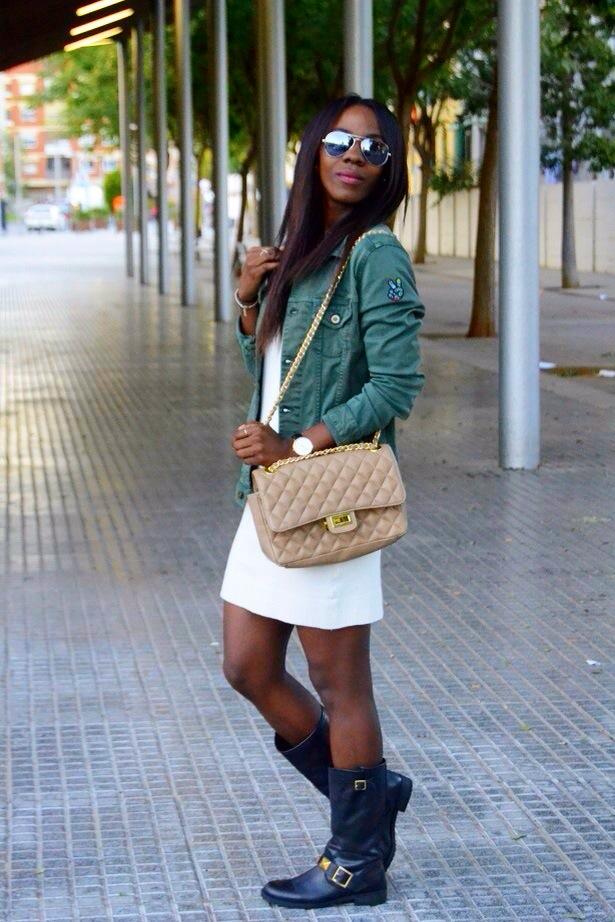 botasMas34_Chicplace_blogger_Bohocloset9
