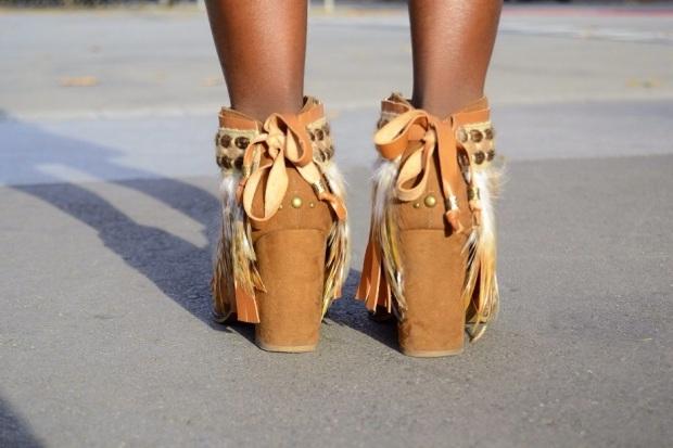 cubrebotas_cover boots_blogger_bohocloset