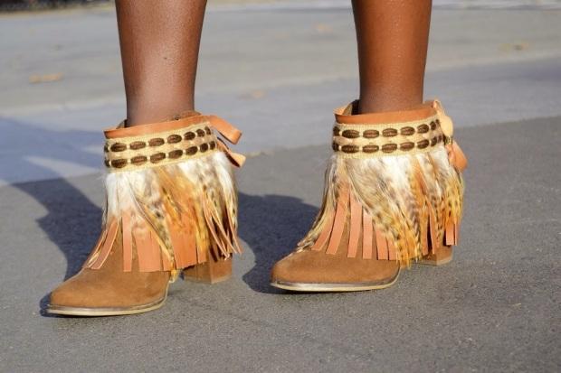 cubrebotas_cover boots_blogger_bohocloset2
