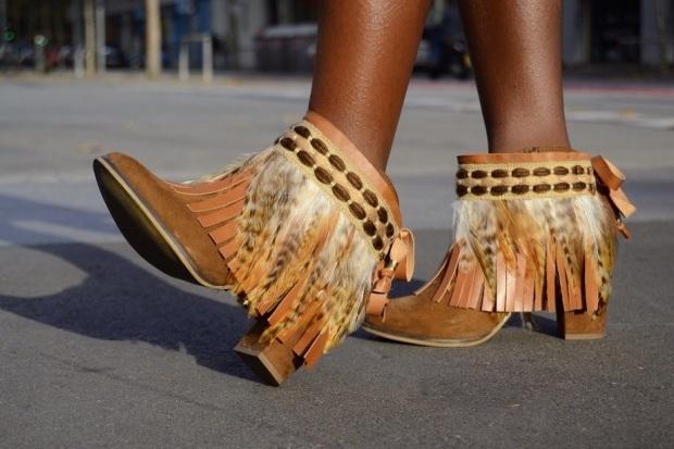 cubrebotas_cover boots_blogger_bohocloset4
