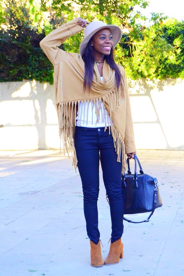 fringes_fringedcoat_blogger_bohocloset