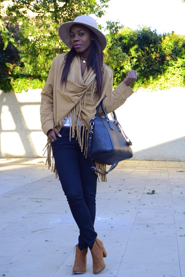 fringes_fringedcoat_blogger_bohocloset9