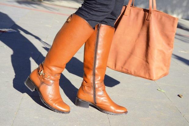 camelboots_brownboots_botascamel_botasmarrones_josesaenz_blogger_bohocloset15