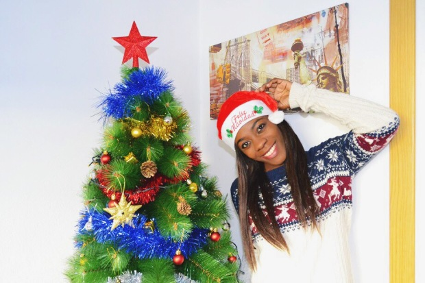 christmassweater_jerseynavidad_SUBDUED_blogger_Bohocloset_AdrianaBoho