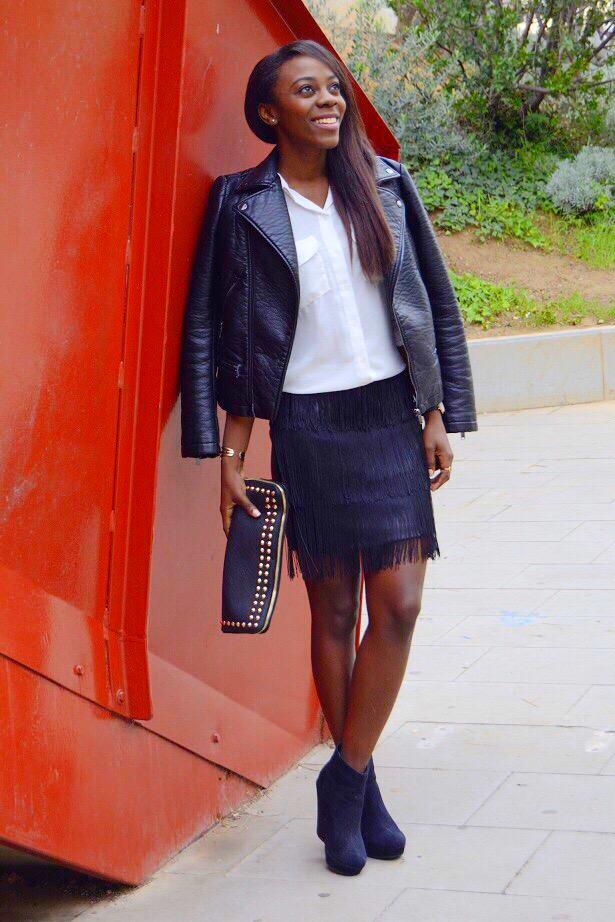 fringedskirt_fringes_blackskirt_blogger_Bohocloset11