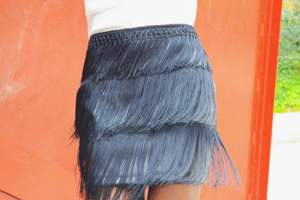 fringedskirt_fringes_blackskirt_blogger_Bohocloset7