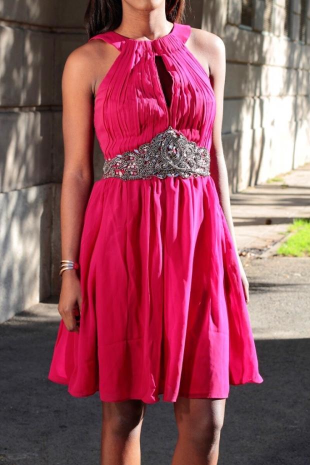 newyearsevedress_vestido fiesta_Bohocloset_AdrianaBoho_Dresslux2