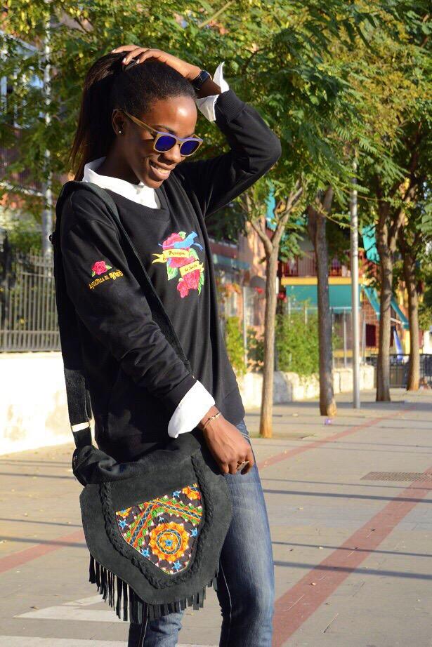 persiguetusueño_blogger_adrianaboho_bohocloset3
