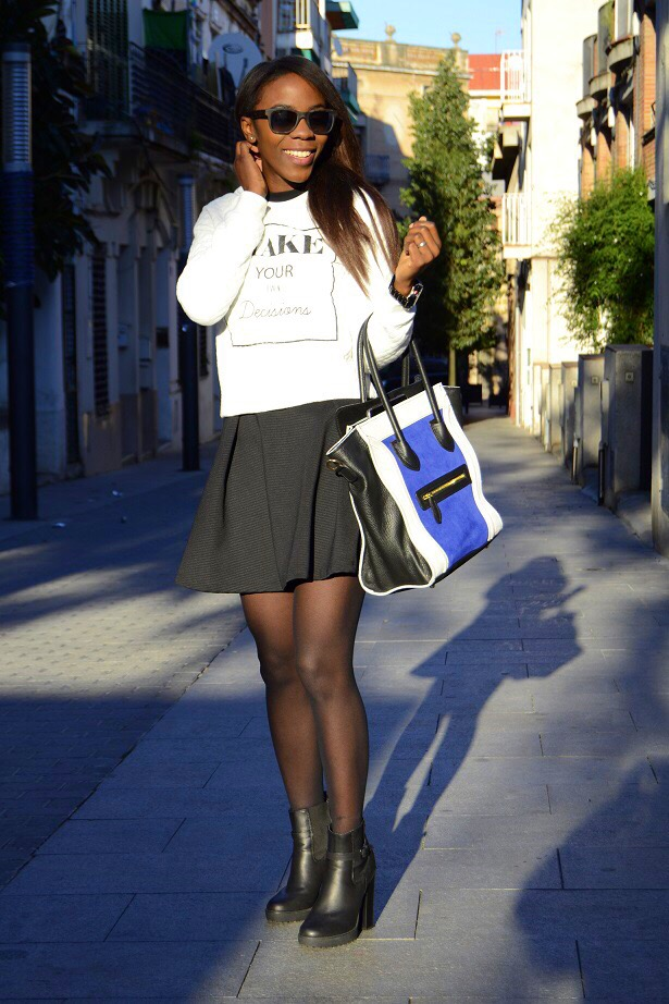 ROMAGO_italianwatch_blogger_AdrianaBoho_EduardoSouto12
