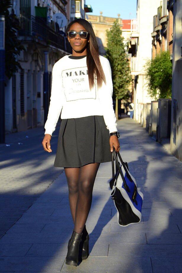 ROMAGO_italianwatch_blogger_AdrianaBoho_EduardoSouto15